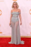 Julianne Hough - Los Angeles - 22-09-2013 - Emmy Awards 2013: le dive sono sirene per una notte