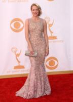 Jewel - Los Angeles - 22-09-2013 - Emmy Awards 2013: 50 (o quasi) sfumature di rosa