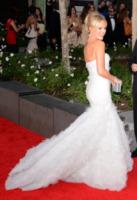 Malin Akerman - Los Angeles - 22-09-2013 - Indecisa sull'abito nuziale? Ispirati al red carpet!