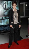 Carolyn Hennesy - Los Angeles - 26-02-2013 - Quando le dive rubano dall'armadio di lui