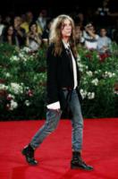 Patti Smith - Venezia - 03-09-2012 - Quando le dive rubano dall'armadio di lui
