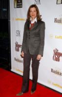 Wendy Malick - Los Angeles - 22-02-2008 - Quando le dive rubano dall'armadio di lui