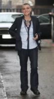 Sinead O'Connor - Londra - 29-01-2013 - Quando le dive rubano dall'armadio di lui