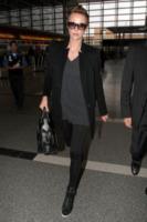 Charlize Theron - Los Angeles - 07-02-2013 - Quando le dive rubano dall'armadio di lui