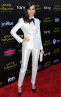 Camilla Belle - Hollywood - 20-05-2011 - Quando le dive rubano dall'armadio di lui