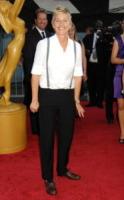 Ellen DeGeneres - Los Angeles - 31-08-2009 - Quando le dive rubano dall'armadio di lui