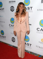 Jada Pinkett Smith - Los Angeles - 09-05-2013 - Quando le dive rubano dall'armadio di lui
