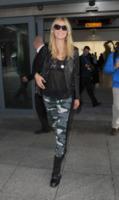 Heidi Klum - Londra - 24-09-2013 - Le star che si mimetizzano nella giungla metropolitana