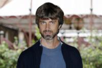 Kim Rossi Stuart - Milano - 30-09-2013 - Venezia 73: 3 i film italiani in concorso