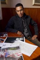 """Mohamed Fikri - Padova - 02-10-2013 - Fikri: """"Mi hanno rovinato la vita, chiederò un risarcimento"""""""