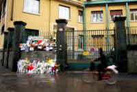 """Obitorio, Yara Gambirasio - Milano - 03-03-2011 - Fikri: """"Mi hanno rovinato la vita, chiederò un risarcimento"""""""