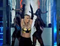 Britney Spears - 02-10-2013 - Spears-Aguilera finiscono in un giro di spaccio di droga