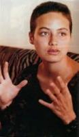 Cheyenne Brando - Los Angeles - 02-10-2013 - Kabir Bedi e la maledizione vip: veder morire i propri figli