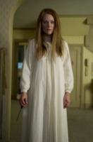 Julianne Moore - Los Angeles - 07-10-2013 - Chloe Grace Moretz scatena la telecinesi in Carrie