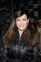 Melita Toniolo - Milano - 12-10-2013 - Baby VIP: le star aprono l'album dei ricordi