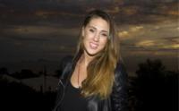 Cecilia Rodriguez - Milano - 12-10-2013 - Baby VIP: le star aprono l'album dei ricordi