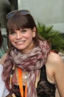 Alessandra Amoroso - Milano - 12-10-2013 - Baby VIP: le star aprono l'album dei ricordi