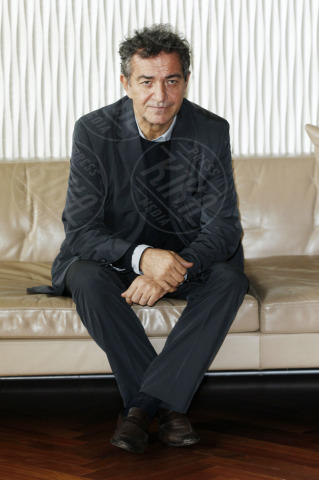 Pietro Valsecchi - Milano - 30-10-2013 - Checco Zalone porta a Milano un Sole a catinelle