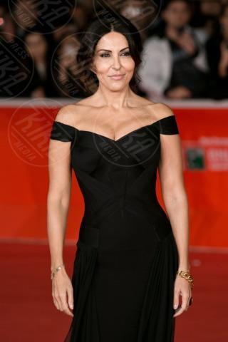 Sabrina Ferilli - Roma - 08-11-2013 - Sabrina Ferilli, a 50 anni è sempre La Grande Bellezza!