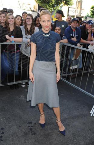 Maria Bello - Hollywood - 08-11-2013 - Mariska Argitay è la stella 2511 della Walk Of Fame