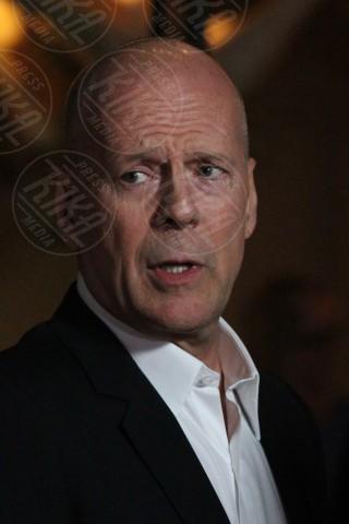 Bruce Willis - Los Angeles - 06-12-2013 - Bruce Willis, il suo resort ai Caraibi vi lascerà senza parole