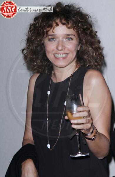 Valeria Golino - Parigi - 28-06-2011 - Da Beatrice Borromeo a Dajana Roncione: Italians do it better!