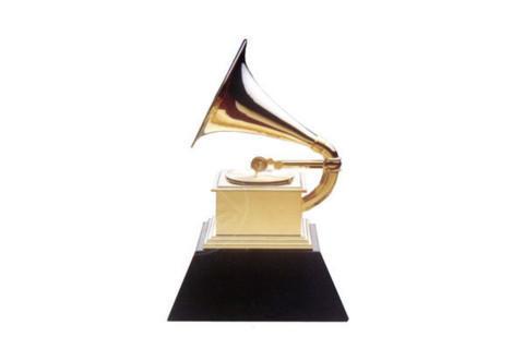 GRAMMY AWARDS - Los Angeles - 09-01-2014 - Grammy Awards 2020, Billie Eilish e Lizzo dominano le nomination