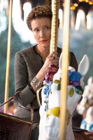 Emma Thompson - Los Angeles - 15-01-2014 - Saving Mr. Banks, la nascita di Mary Poppins