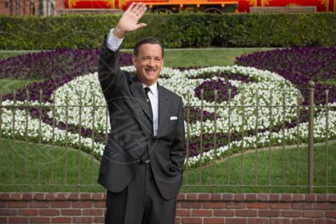 Tom Hanks - Los Angeles - 15-01-2014 - Saving Mr. Banks, la nascita di Mary Poppins