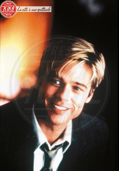 Brad Pitt - 01-01-1998 - Brad Pitt: dall'esordio a ora quanti cambiamenti