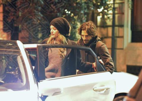 Marco Bocci, Laura Chiatti - Roma - 26-01-2014 - Se ti lascio mi sposo: la maledizione di Emma Marrone