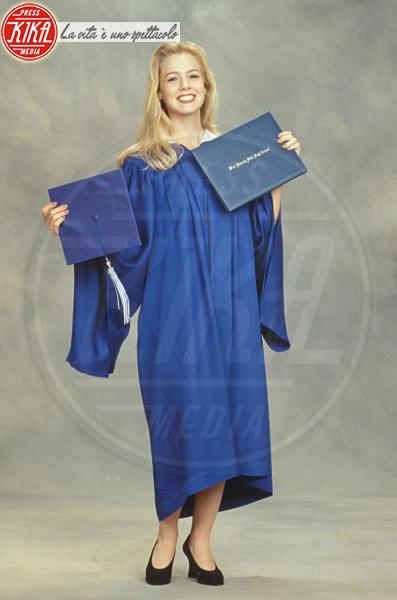beverly hills 90210, Jennie Garth - 19-02-2014 - 25 anni dopo: gli attori di Beverly Hills 90210