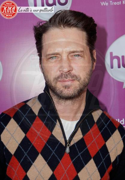 beverly hills 90210, Jason Priestley - 19-02-2014 - 25 anni dopo: gli attori di Beverly Hills 90210