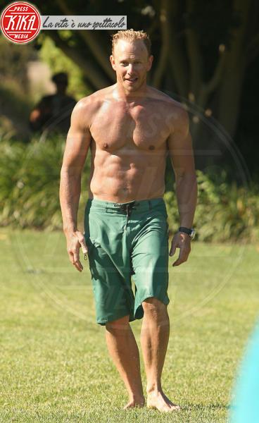 Ian Ziering - 19-02-2014 - 25 anni dopo: gli attori di Beverly Hills 90210