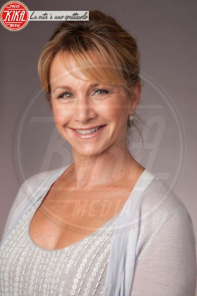 Gabrielle Carteris - 19-02-2014 - 25 anni dopo: gli attori di Beverly Hills 90210