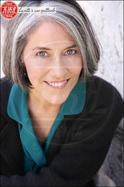 Carol Potter, beverly hills 90210 - 19-02-2014 - 25 anni dopo: gli attori di Beverly Hills 90210