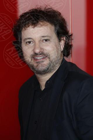 Leonardo Pieraccioni - Milano - 09-12-2013 - Hollywood e il mondo sono invasi dai barboni