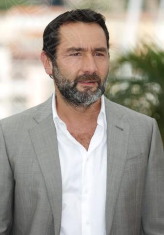 Gilles Lellouche - Cannes - 27-05-2012 - Hollywood e il mondo sono invasi dai barboni