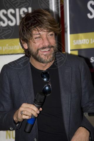 Sergio Assisi - Marcianise (Ce) - 14-12-2013 - Hollywood e il mondo sono invasi dai barboni