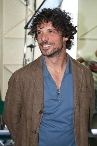 Francesco Montanari - Arzano - 07-10-2013 - Hollywood e il mondo sono invasi dai barboni