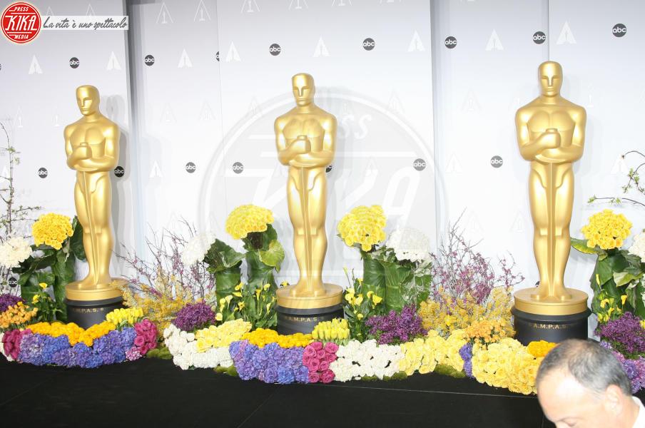 Oscar - Hollywood - 02-03-2014 - Oscar 2020, ecco tutte le nomination