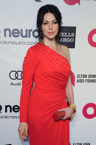 Laura Prepon - West Hollywood - 02-03-2014 - Mora e di Scientology: Tom Cruise trova la donna perfetta