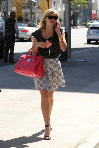 Reese Witherspoon - Los Angeles - 19-03-2014 - Reese Witherspoon, icona di stile sul red carpet e fuori