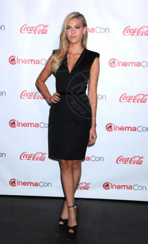Nicola Peltz - Las Vegas - 27-03-2014 - Un classico intramontabile: il little black dress