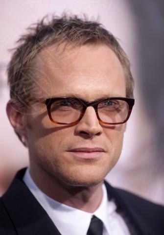 Paul Bettany - Westwood - 10-04-2014 - Ford, Dormer e Hopkins: cast stellare per Official Secrets