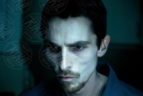Christian Bale - La riconoscete? Trasformismo, croce e delizia dei veri divi
