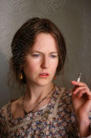 The Hours, Nicole Kidman - Los Angeles - 15-04-2014 - La riconoscete? Trasformismo, croce e delizia dei veri divi