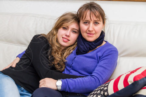 """Arianna Reale, Barbara Dettori - Grosseto - 02-04-2014 - Barbara Dettori:""""Mio padre Alberto non si è suicidato"""""""