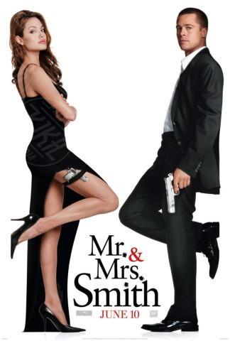 Angelina Jolie, Brad Pitt - Los Angeles - 03-05-2014 - Addio Brangelina: Jolie ha chiesto il divorzio da Brad Pitt