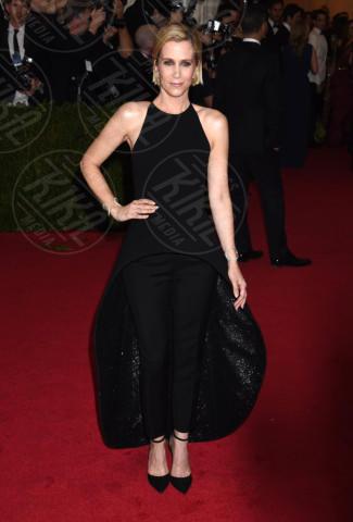 Kristen Wiig - New York - 05-05-2014 - Ghostbusters in rosa: ci sarà anche un protagonista del 1984